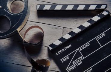 .Film English