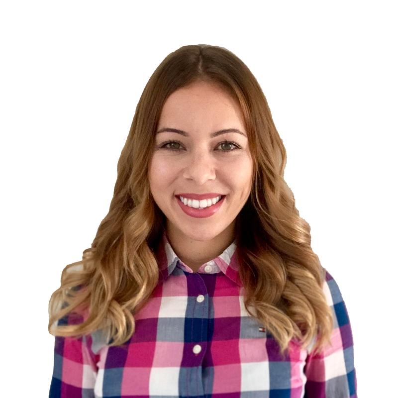Sara Djuric