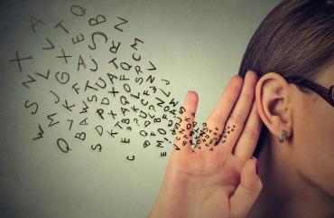.Everyday Listening Skills