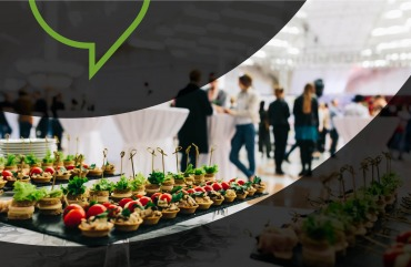 .English for Hospitality: Meetings & Events