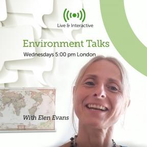 English-Environment_Talks-with-Elen-Evans